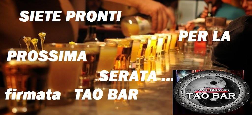 Central Tao Bar