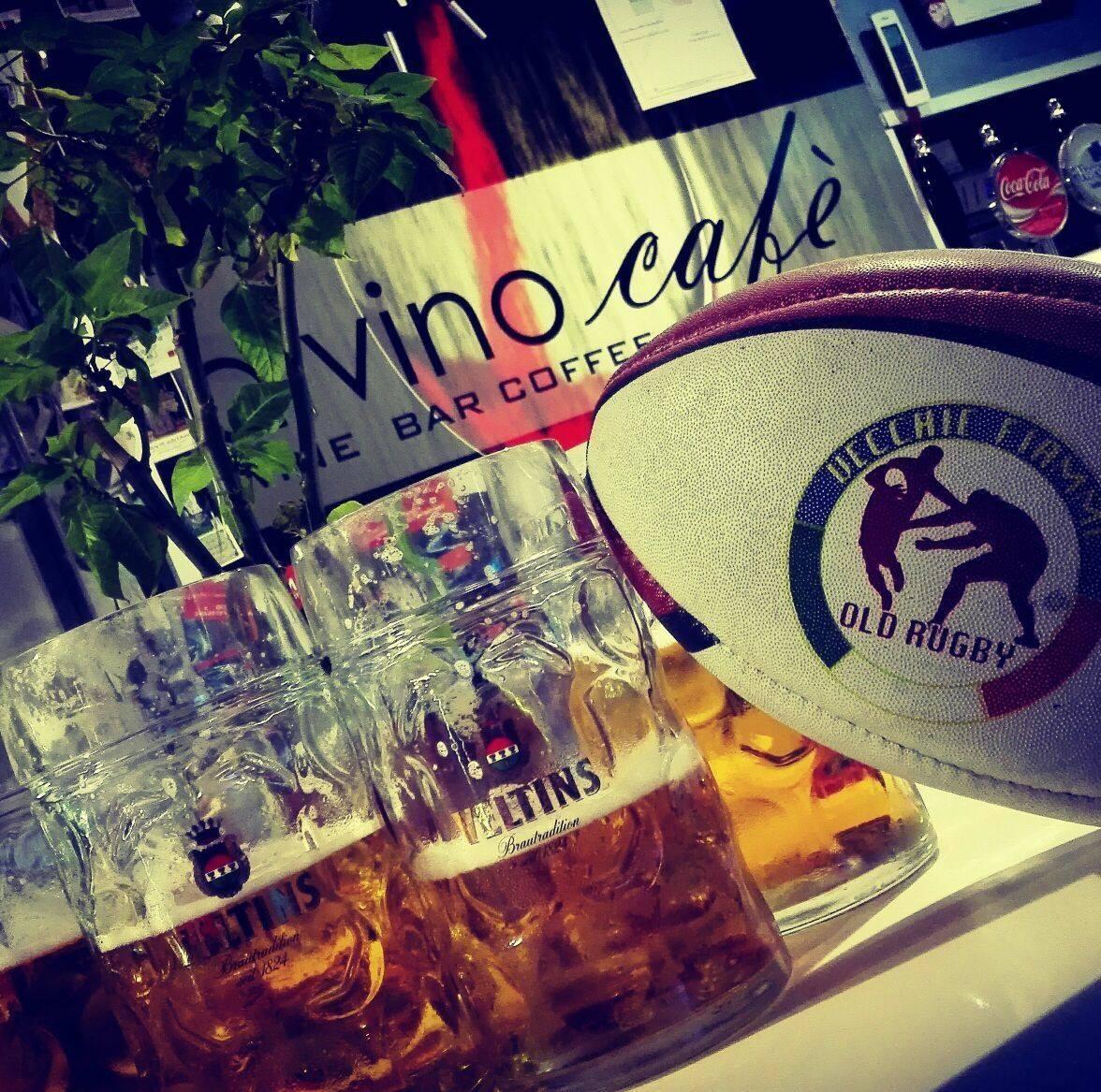 Divino Cafè Wine Bar