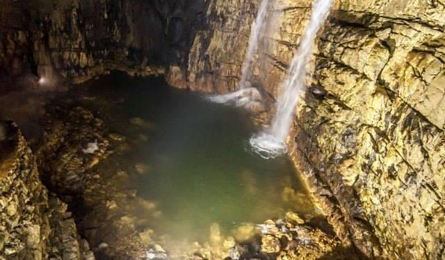 Grotte-di-Stiffe_12