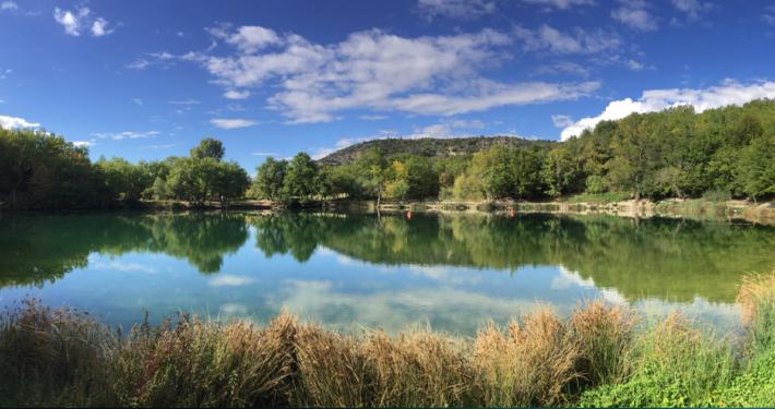 Lago-di-Sinizzo-banner-710x375
