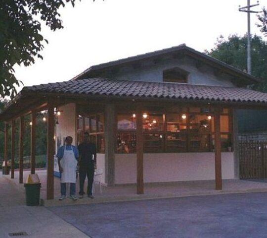 Bar Ristorante Al Chicchirichì