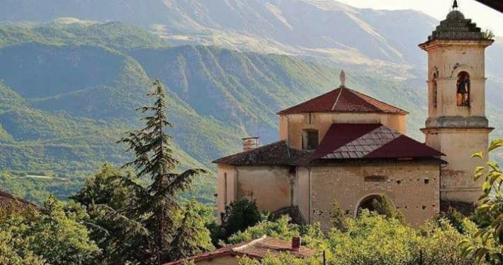 chiesa-MAdonna-dei-raccomandati-710x375