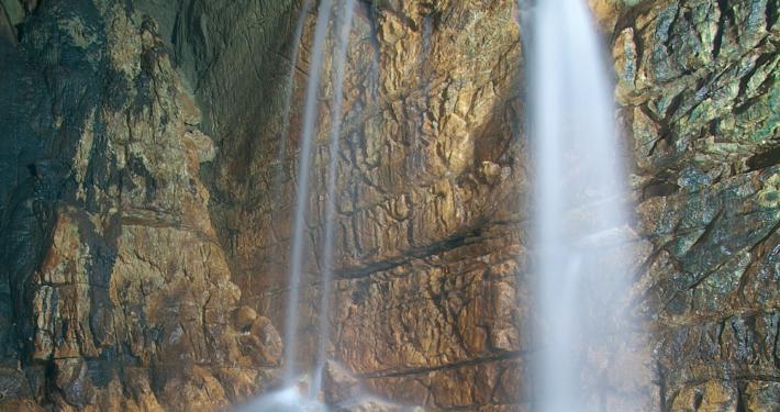 grotte-di-stiffe-san-demetrio-710x375